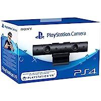 Sony - Cámara V2 (PS4) #4754