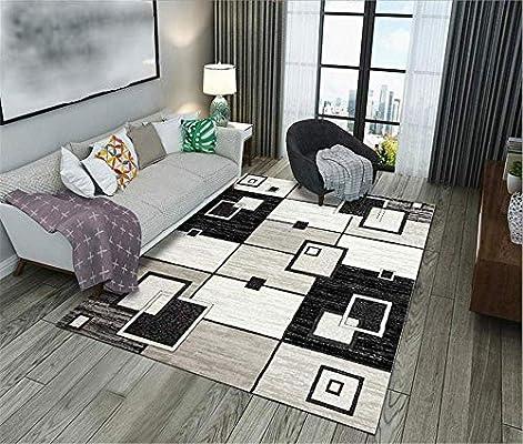 Oevino Alfombras, pasillos, alfombras, Sala de Estar, Cintas de ...