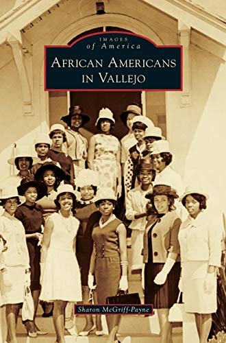 African Americans in Vallejo]()
