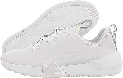 ashin modern sneaker