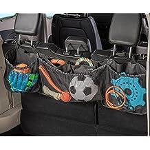 High Road Cargo Pack Car Seat Back Organizer