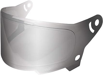Bell Powersports Eliminator Shield