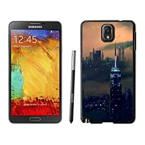 NEW Custom Diyed Diy For Iphone 4/4s Case Cover Phone With New Zeeland Skyline Dark Fog_Black Phone