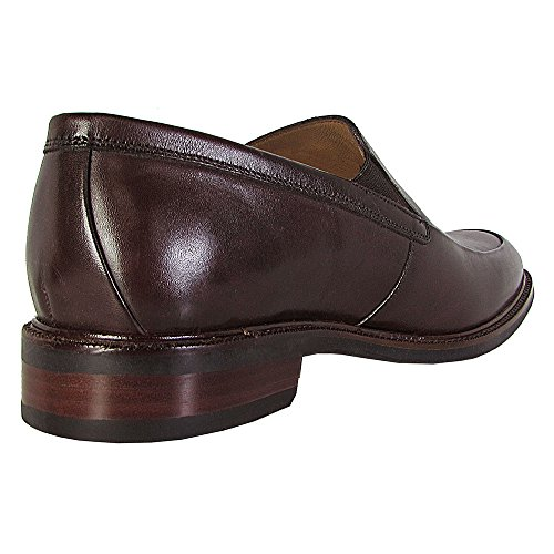 Chestnut Cole Mens Haan Warren Venetian wwZ8Fq