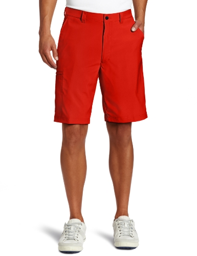 PGA TOUR Comfort Stretch Front product image