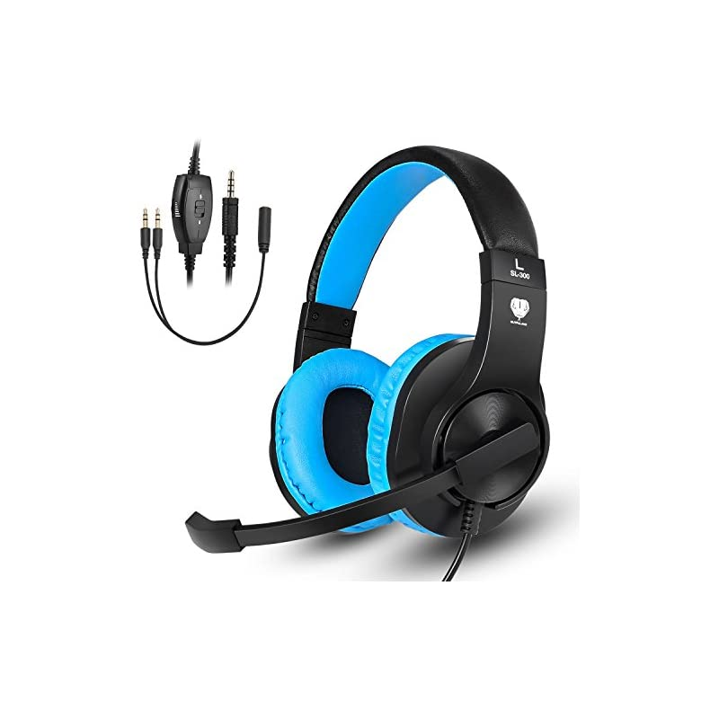 gaming-headset-for-ps4-xbox-one-s