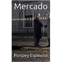 Mercado (Spanish Edition)