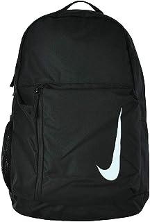 Nike NK ACDMY BKPK Backpack a9c4a339da184