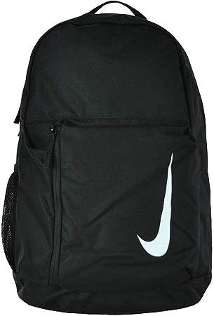 7e79a0f6f84 Nike Unisex s Academy Team Backpack
