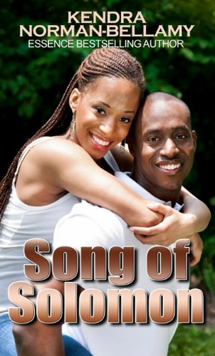Search : Song of Solomon (Thorndike Press Large Print African American Series)