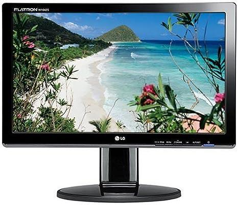 LG W1942S - Monitor (48,26 cm (19