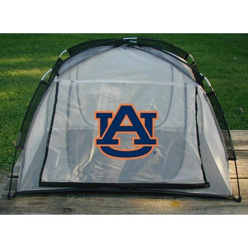 Rivalry NCAA Auburn Tigers Food Tent