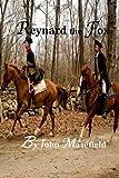 Reynard the Fox, John Masefield, 1499703481