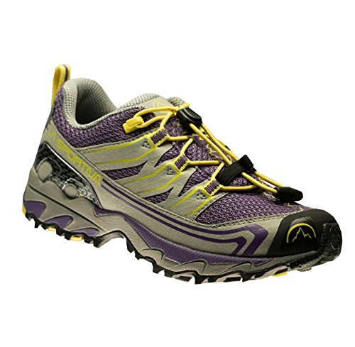La Sportiva Falkon Low Purple EUR37