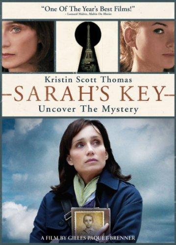 (Sarah's Key)