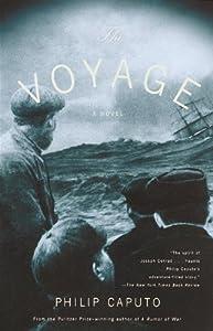 The Voyage: A Novel (Vintage Contemporaries)