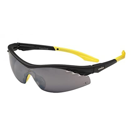 8dc6f48376f8 Amazon.com  Foster Grant Ironman Triumph Sunglasses (Yellow)  Sports    Outdoors