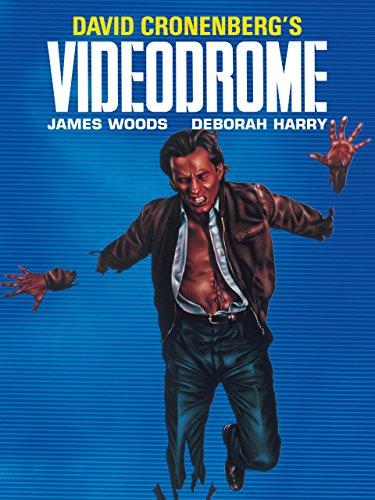 Videodrome Film