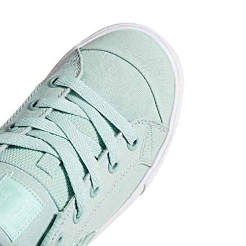 DC Shoes Chelsea TX - Botas Mujer Blue