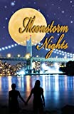 img - for Moonstorm Nights (Moon Music) book / textbook / text book