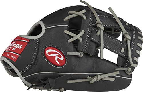 Rawlings Select Pro Lite Youth Series Baseball Glove – DiZiSports Store