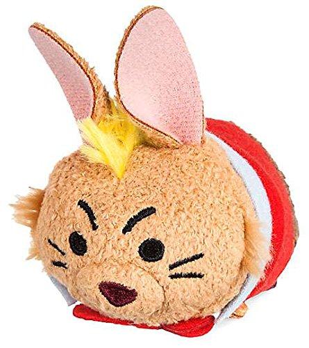 Disney Tsum Tsum Alice in Wonderland March Hare 3.5