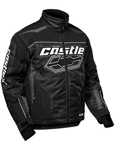 Castle X Jackets - 8