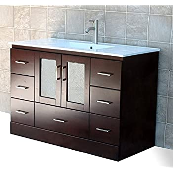 bathroom vanities 30 inch with drawers vanity cabinet height this item mo top sink without