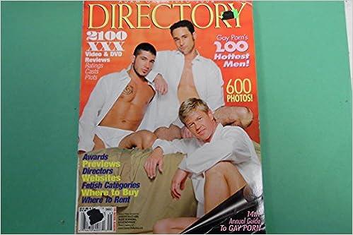 Gay movie diretory