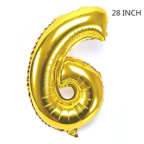 b-g-number-balloons-6-28-inch-gold-digital-balloons-aluminum-foil-film-for-birthday-independence-day