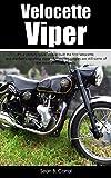Velocette Viper