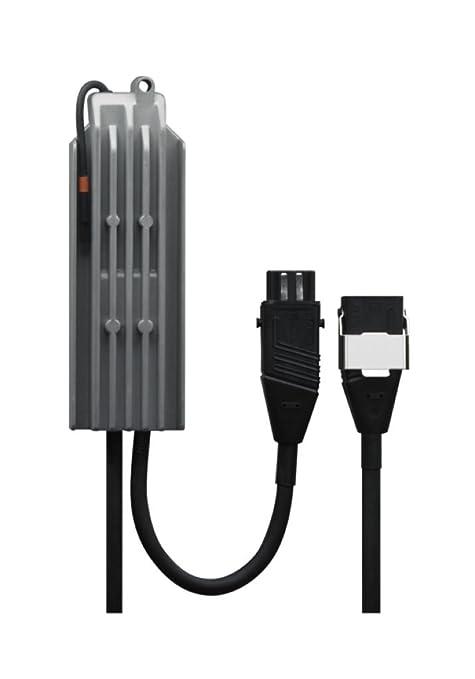 AEG 229964 - Regulador de voltaje (para estufa IR Premium 2000 H y IR Comfort