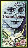 Cosmic Tarot Deck (78 Tarot Cards/Cs78)