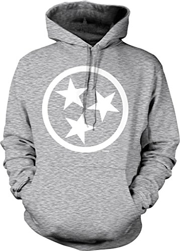 tennessee-flag-tennessee-stars-flag-of-tennessee-hooded-sweatshirt-nofo-clothing-co-l-ltgray