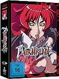 Witchblade - Gesamtausgabe - DVD Box (5 Discs)