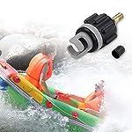 Adattatore-universale-per-valvola-di-sup-per-gommoni-gonfiabili-adattatore-valvola-dellaria-per-kayak-paddle-adattatore-pompa-a-mano-adattatore-pompa-elettrica-per-gonfiabiliadattatore-per-barca