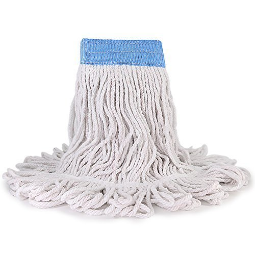 Bestselling Replacement Mop Heads