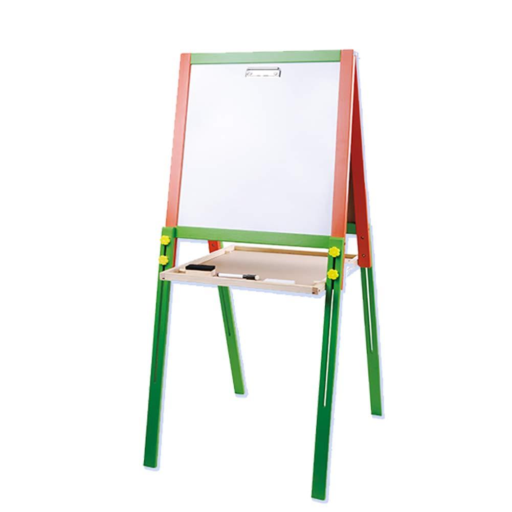 BSNOWF-イーゼル キッドドローイングボードの高さ調整可能な学習ふり遊ぶゲーム玩具のベッドルーム BSNOWF-イーゼル B07GRKSSRF B07GRKSSRF, 登米郡:f2aa766d --- ijpba.info