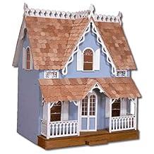 Greenleaf 8012 Arthur Doll House Kit