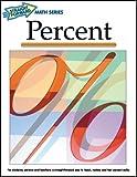 Percent, S. Harold Collins, 0931993253