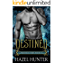 Destined (Book 5 of Forever Faire): A Serial Fae Fantasy Romance