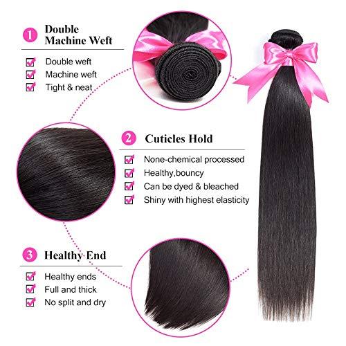 Buy bulk hair extensions _image1