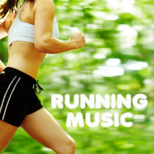Running Music - Jogging and Fi...