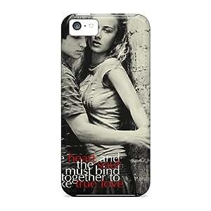 XiFu*MeiHigh Impact Dirt/shock Proof Cases Covers For iphone 6 4.7 inchXiFu*Mei