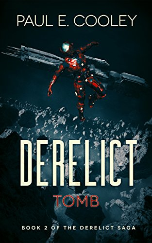 derelict-tomb-derelict-saga-book-2