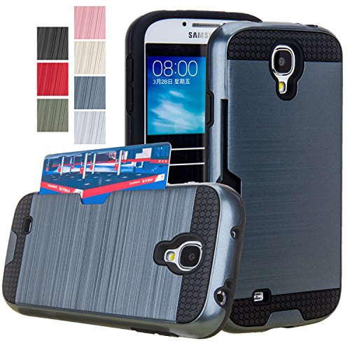 AnoKe Silicone Shockproof Protective Holster