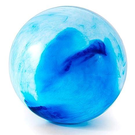 XDDQB Pelota de Yoga Balón de Ejercicio Anti-explosión, Fitness ...