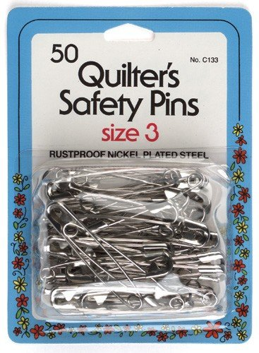 quilter pins - 5