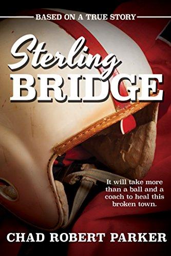 (Sterling Bridge)
