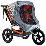 Bob Weather Shield for Duallie Ironman/SUS Strollers